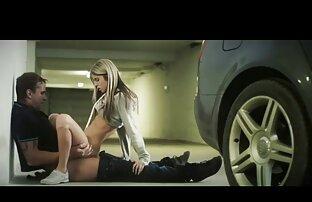 Le lesbianisme est une belle chose film x hd francais # 4