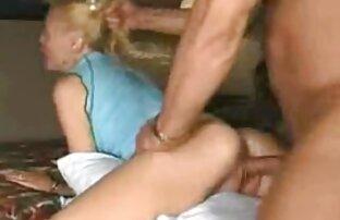 Jolie fille film francais porno complet en bas