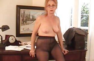 Mika film erotique amateur francais Brown - Blackballed