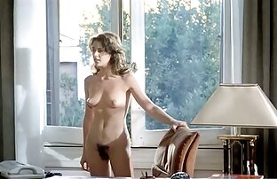 Branlette coquine sexy Nanako Hatsushima porno film français gratuit