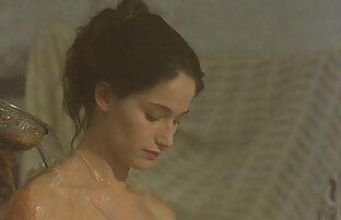 Elizabeth Starr BJ classique ajustée film en français porno
