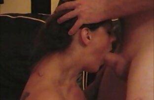 bonne baise latérale et video sexe hard français spectacle de trou du cul