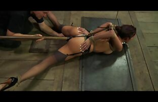 Rousse punk IR baise porno en français streaming sur cam