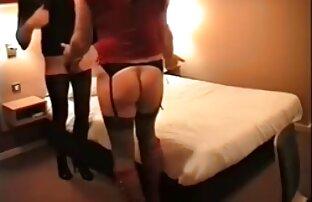 Femme donnant à son mari une pipe et une anime vf porno éjac faciale