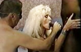Lou film erotique francais video charmelle dp