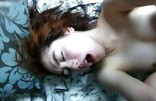 Belle Darina 1 film erotique gratuit francais