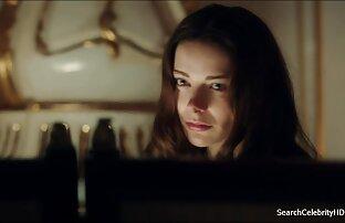 Anal Baise La MILF film porno streaming francais gratuit GIMP