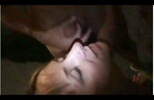 Sexe anal amant amateur petite amie se fait films x en streaming francais baiser le visage puis