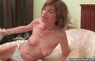 Tha Bomb Ass PUSSY Files! vol.1 De: film francais sex porno FTW88