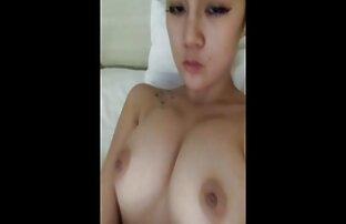 La brune tatouée Christy Mack se pornos fr fait baiser jusqu'à l'orgasme