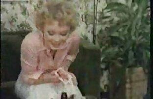 Erica Boyer videos porno vf baise le slobbit