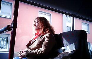 Brittney GB film porno de français DAP