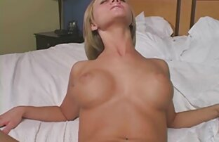 Dolcesexy7 film porno fr streaming