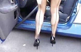 Angelica Bella - filme porno complet en français danseuse séduisante