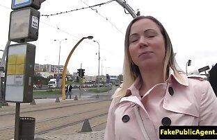 Fist Of video porno francais amateur Fury-L1390-