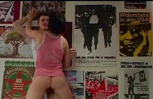 MILF aux gros seins baise films pornos fr