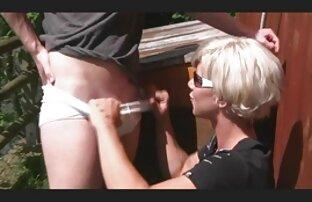 Jeune fille avec vieil french film porn streaming homme