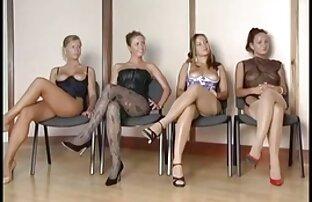 lezzy subs face film porno black en francais utilisé par gros latin ass1