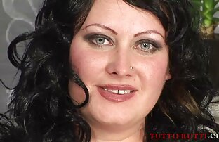 Matin JOI film erotic francais gratuit