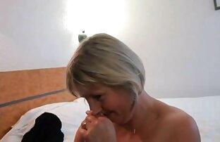 Salope chaude filme pornographique francais gratuit avec son cocu