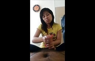 Super Chaud les meilleurs films porno francais MILF Nikki Benz 5