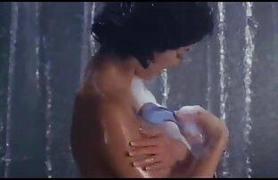 Femme épaisse liée avec des attaches en porn hard fr cuir
