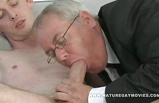 Salope hurlante torrent porno francais en attente du dernier coup de sperme