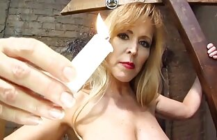 Marie film porno complet en francais streaming Jeanne se masturbe sur un canapé rouge