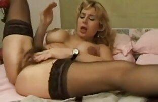 Gros seins sex tv gratuit francais