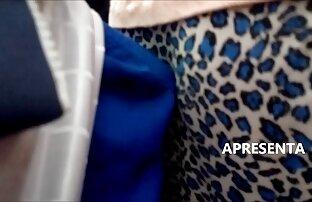 Victoria film x gratuit en français Kruz avale une charge