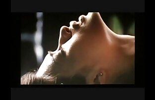 Branlette - film porno echangiste francais Cristine Young