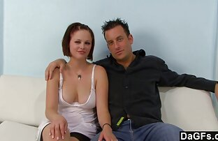 GORDITA BLANQUITA EN CHICHADERA film porn streaming vf DIVINA (BELLACON)