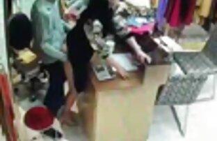 Strap on et gode anal jouent en live cam video x amateur français gratuit