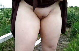 Mamie en chaleur film sex amateur francais veut une baise jenga