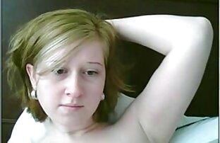 Ivy, Eufrat - porn gratuit francais Votre touche