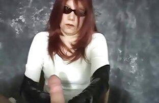 Gallina vecchia ... succhia film de sex gratuit francais bene