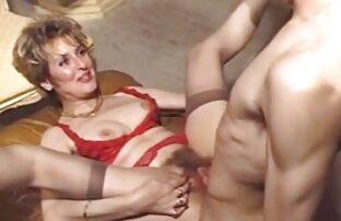 Trio d'ados polonais sexe francais streaming par snahbrandy