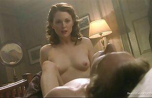 Noir blanc film gay francais sex