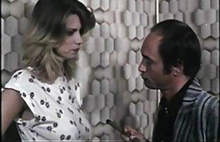 Filles & Jouets video amateur francais gratuit 136