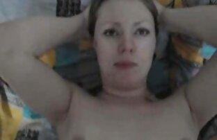 Bizarr, Geiler Intensiver Sex - Fellation Deluxe film x streaming francais
