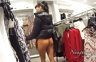 vicky dans film porno complet en vf sa chambre