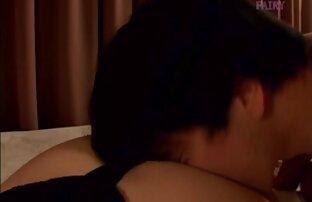 Jeune streaming film porno francais couple baise dans une limousine