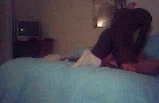 femme orgasmes intenses en video gay francais gratuit se masturbant
