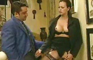 Monica Santhiago Big film francais erotique gratuit Booty cul brésilien baisée