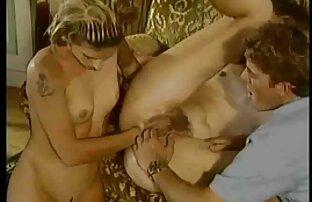 petit-déjeuner streaming film porno vf maman et garçon