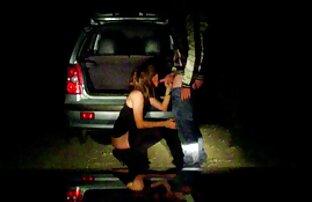 sauveteur ramasse 3 prono video francais filles