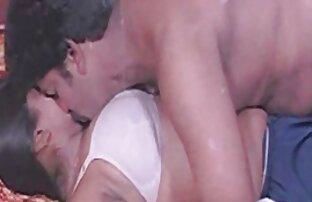 Jeune fille bonne video porno francais amateur baise