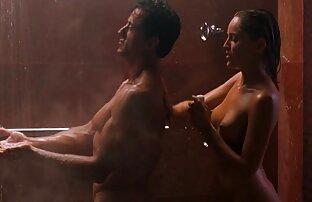 Grosse fille film porno francais et gratuit pipe # 11 (BBW)
