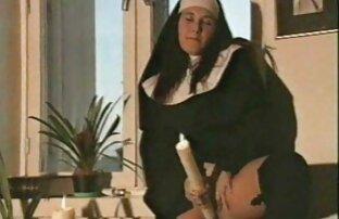 Piscine videos porno vintage francais pipe