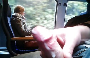 Lesbea meilleur film porno en francais extase sexuelle à son contact